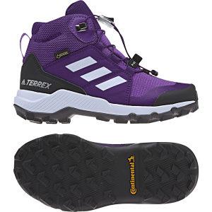 ADIDAS cipele TERREX MID GORE-TEX