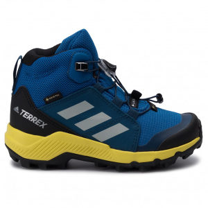 ADIDAS cipele TERREX MID GTX