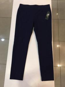 Ženske hlače Ralph Lauren