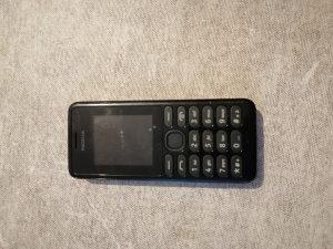 Nokia dual