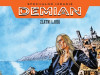Demian Specijal 1-4 / LIBELLUS