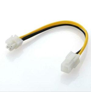 ATX produžni kabel 4 pina