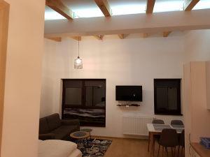 Vikendica Apartmani Vlašić