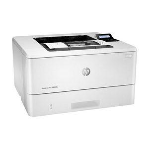 HP LaserJet Pro M404dw do 38str/min duplex LAN WiFi