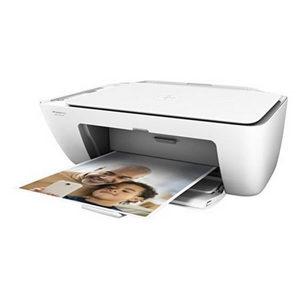 HP MFP Deskjet 2620 (V1N01B ) print/scan/copy WiFi