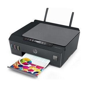 HP Ink Tank 515 printer/skener/kopir Wi-Fi (1TJ09A)