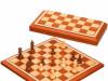 Šah No. 2613 40 x 40 cm