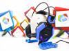 Gaming slušalice Rampage X-Core SN-R5