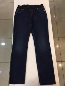 Ženske jeans hlače INC