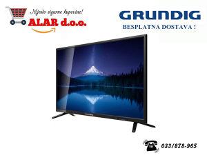 "GRUNDIG televizor 24"" VLE 4820"