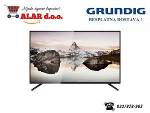 "GRUNDIG TV LED 32"" VLE 6910 BP"