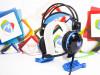Gaming slušalice Aula Succubus