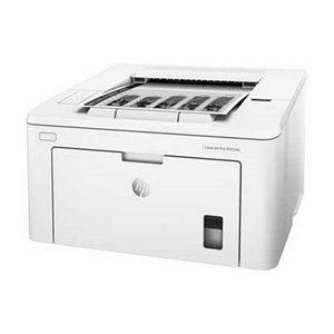 Printer HP LaserJet Pro M203dn G3Q46A 28str/min duplex