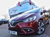 Renault Grand Scenic 1.5 DCI INTENS ENERGY ZEN