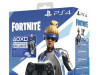 Playstation 4 Dualshock kontroler   Fortnite VCH 2019