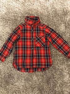 Košulja za djevojčice