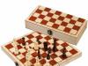 Šah drveni No. 2608 30 x 30 cm