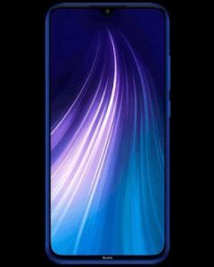 Xiaomi Redmi 8 3/32 24m garancija