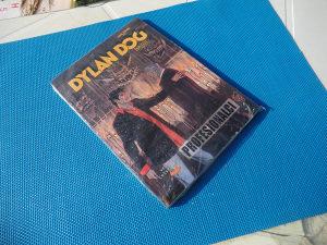 Dylan Dog 60 - Profesionalci (Veseli Četvrtak)
