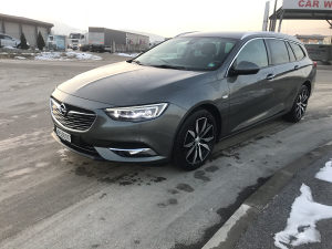 Opel insignia 2.0 2017 god 4x4  063/992-835