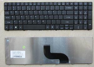 Tastatura za laptop ACER 5536