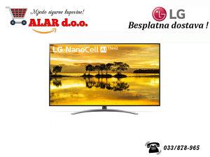 LG TV LED 65SM9010PLA