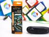 Joystick BT daljinski upravljač za VR Media-Tech MT5511