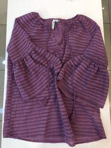 Ženska bluza Kensie