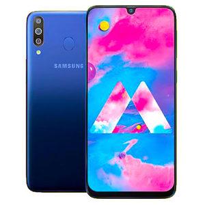Samsung Galaxy M30 2/32GB