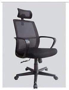 Kancelarijska stolica AUS027H