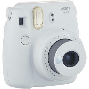 Fotoaparat polaroid FUJIFILM INSTAX MINI 9 (26054)