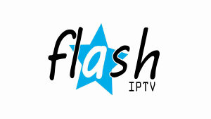 IPTV FLASH - STABILNA INTERNET TELEVIZIJA ZA VAS [HD]