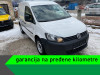 VW Caddy Cady 1.6TDI 102ks KLIMA model 2012.god.