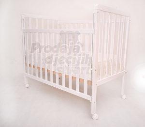 Bebi/djeciji krevetic/krevetac za bebe/novorodjencad