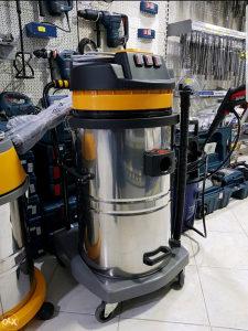 Usisivač 3 motora industrijski usisivač AKCIJA