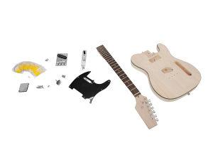 Gitara električna Dimavery KIT