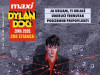 Dylan Dog Maxi 20 / LUDENS