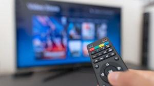 🥇 IPTV - Uvjerite se u kvalitetu najboljih !