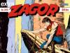Zagor Extra 310 / LUDENS
