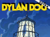 Dylan Dog Extra 131 / LUDENS