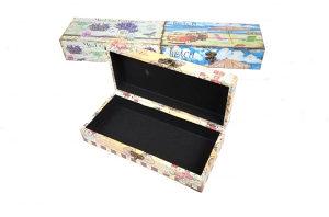 Kutija za nakit Y116