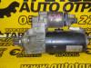 02E911023LX 02E911023LX ALNASER  VW PASSAT B5 > 00-