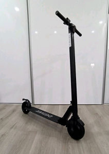Električni Skuter E-Scooter El.Romobil Denver 300 W