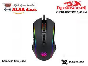 ReDragon Miš Ranger Chroma M910 Gaming Mouse