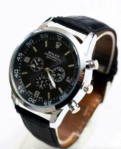 Rolex muski satovi 065/333-396