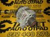 06F903023C  ALTERNATOR  AUDI A3 > 96-03
