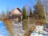 LOCUS prodaje: Vikendica u blizini Tarčin Forest Resort