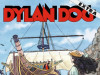 Dylan Dog Extra 130 / LUDENS