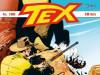 Tex 166 / LUDENS