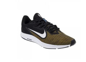 NIKE patike DOWNSHIFTER